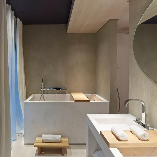 hotel-de-nell-bathroom-interior-a-01-x2.jpg