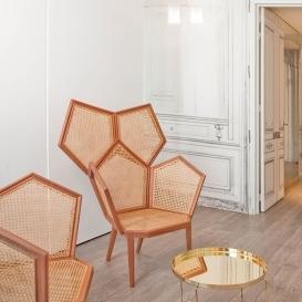 la-maison-champs-elysee-meeting-room-e-04-x2.jpg