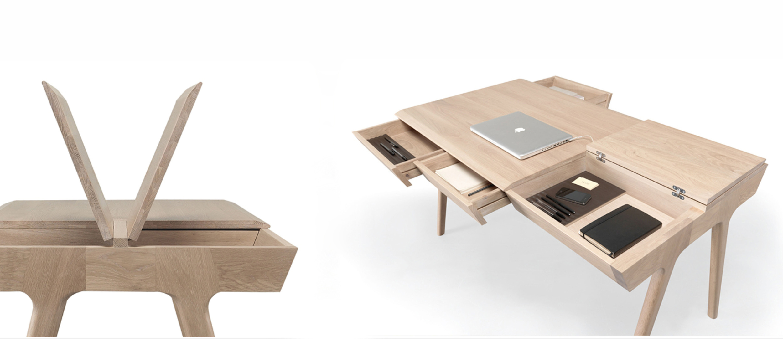 HOW TO KEEP YOUR WORKSPACE BEAUTIFUL AND ORGANIZED?  METIS  IS THE ANSWER FOR YOUR NEEDS, PROVIDING DIFFERENT COMPARTMENTS FOR YOUR STUFF AND OPTIMIZED TO ACCOMMODATE DIGITAL GADGETS.    READ MORE  .