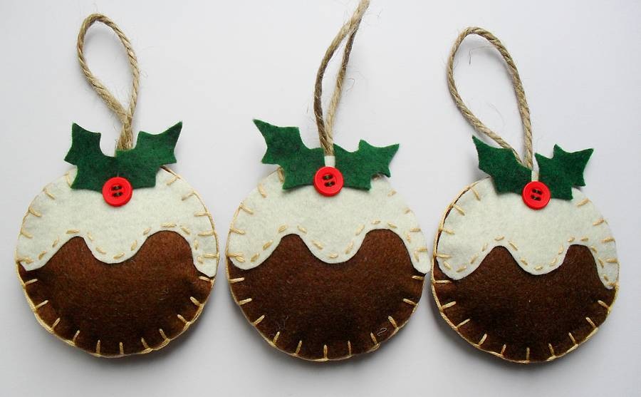 handmade-christmas-decorations.jpg