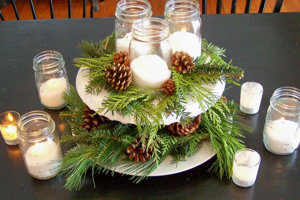 Greeneries-Christmas-Centerpiece.jpg