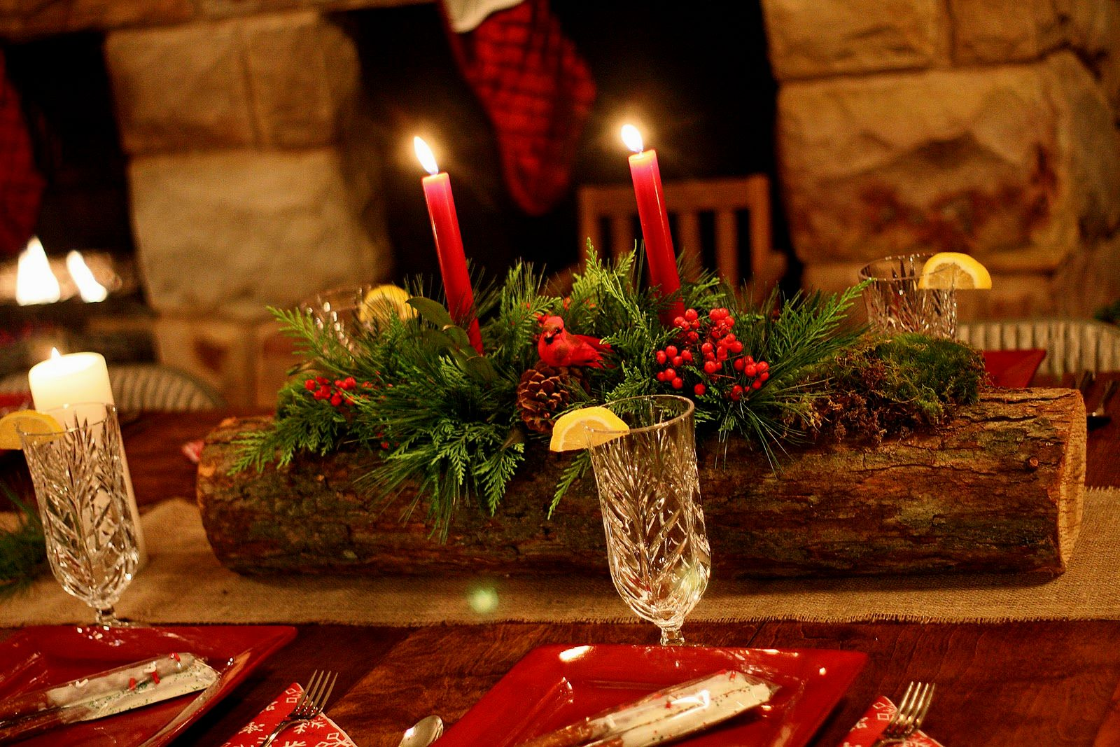 homemade-christmas-table-decorations-centerpieces-christmas-table-decorations-centerpieces.jpg