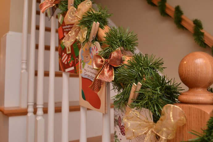 architectureartdesigns-staircase-christmas-deco-013-21.jpg