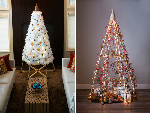 modern-christmass-tree-jubiltree.jpg