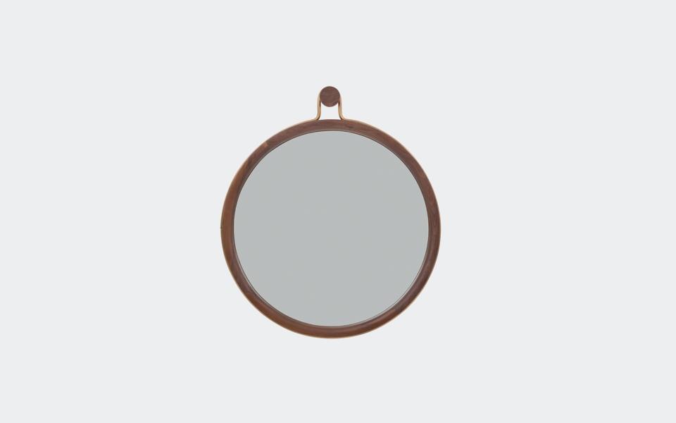 UTILITY mirror  from STELLAR WORKS
