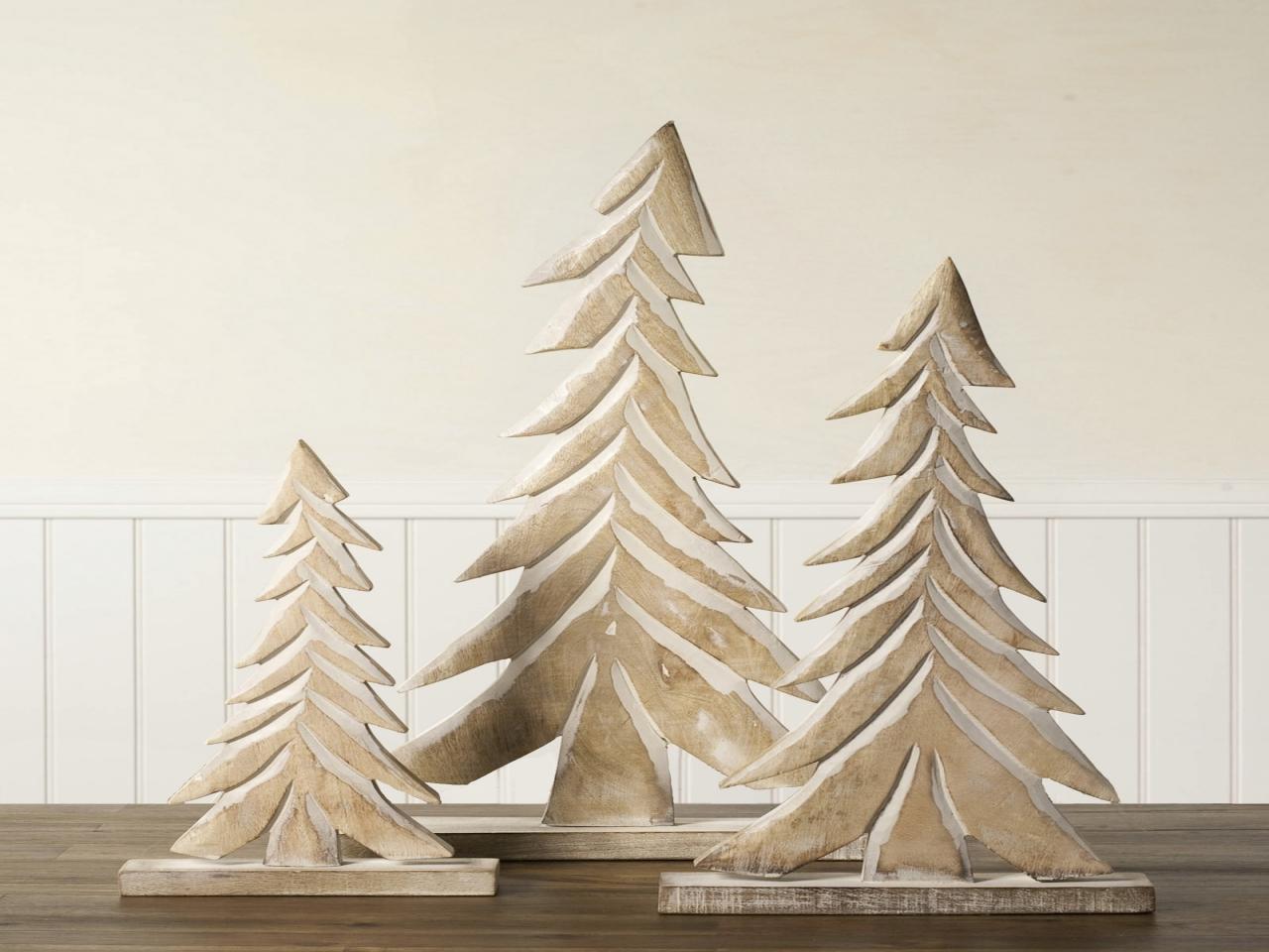 christmas-tree-base-replacement-wood-tabletop-christmas-trees-46ae88b11bb6eaa1.jpg