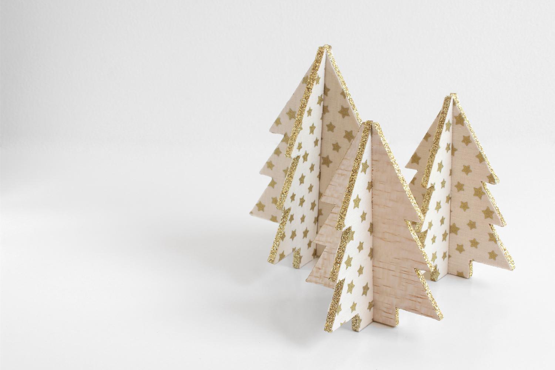 Mini-Balsa-Wood-Christmas-Tree-Tutorial.jpg