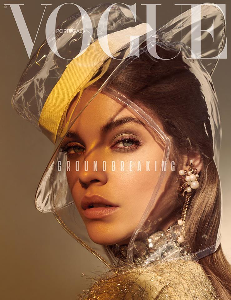 Vogue PT MAR2018