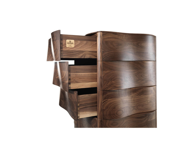 Touch Sideboard