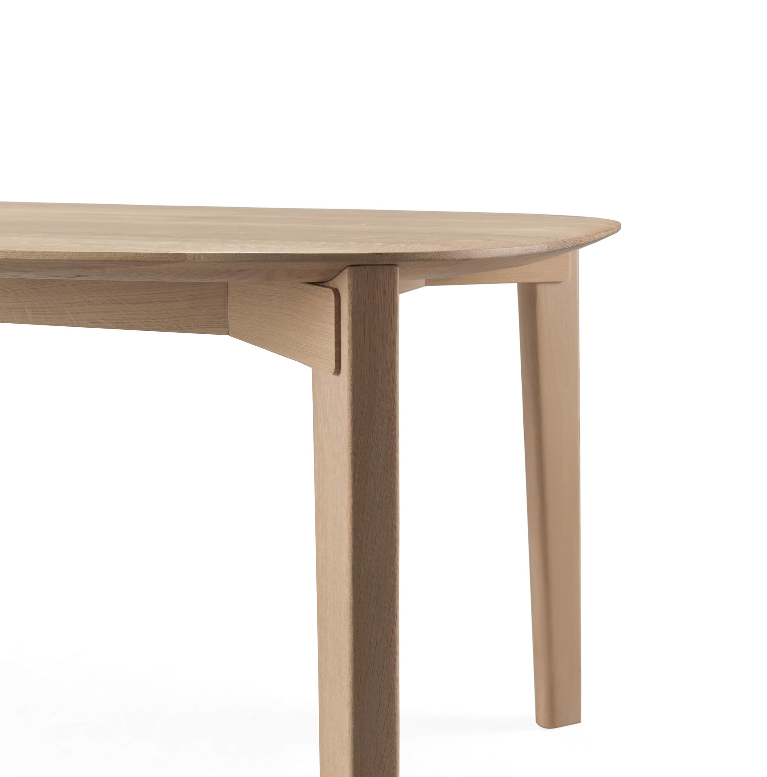 Table Soma