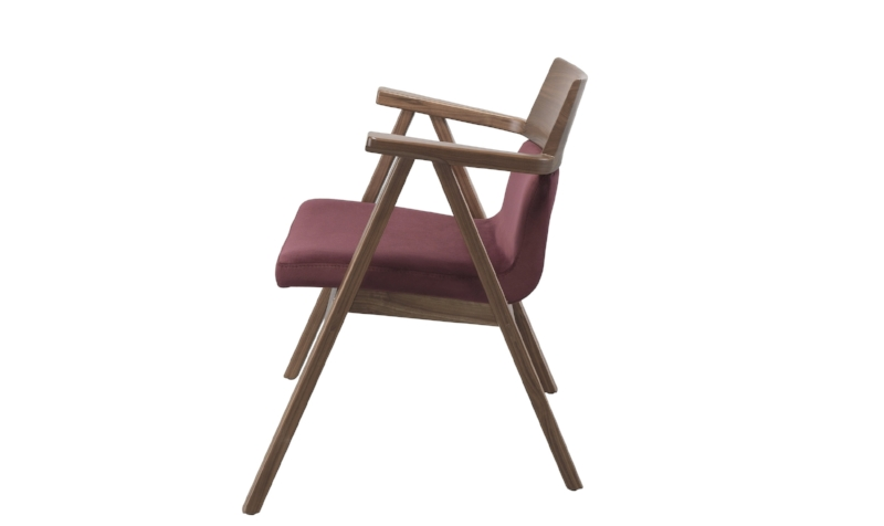 Pensil Chaise Lounge