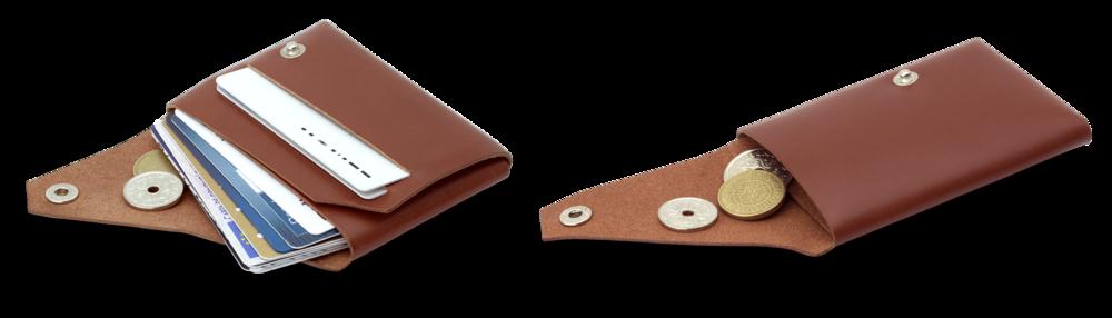Lemur Wallet