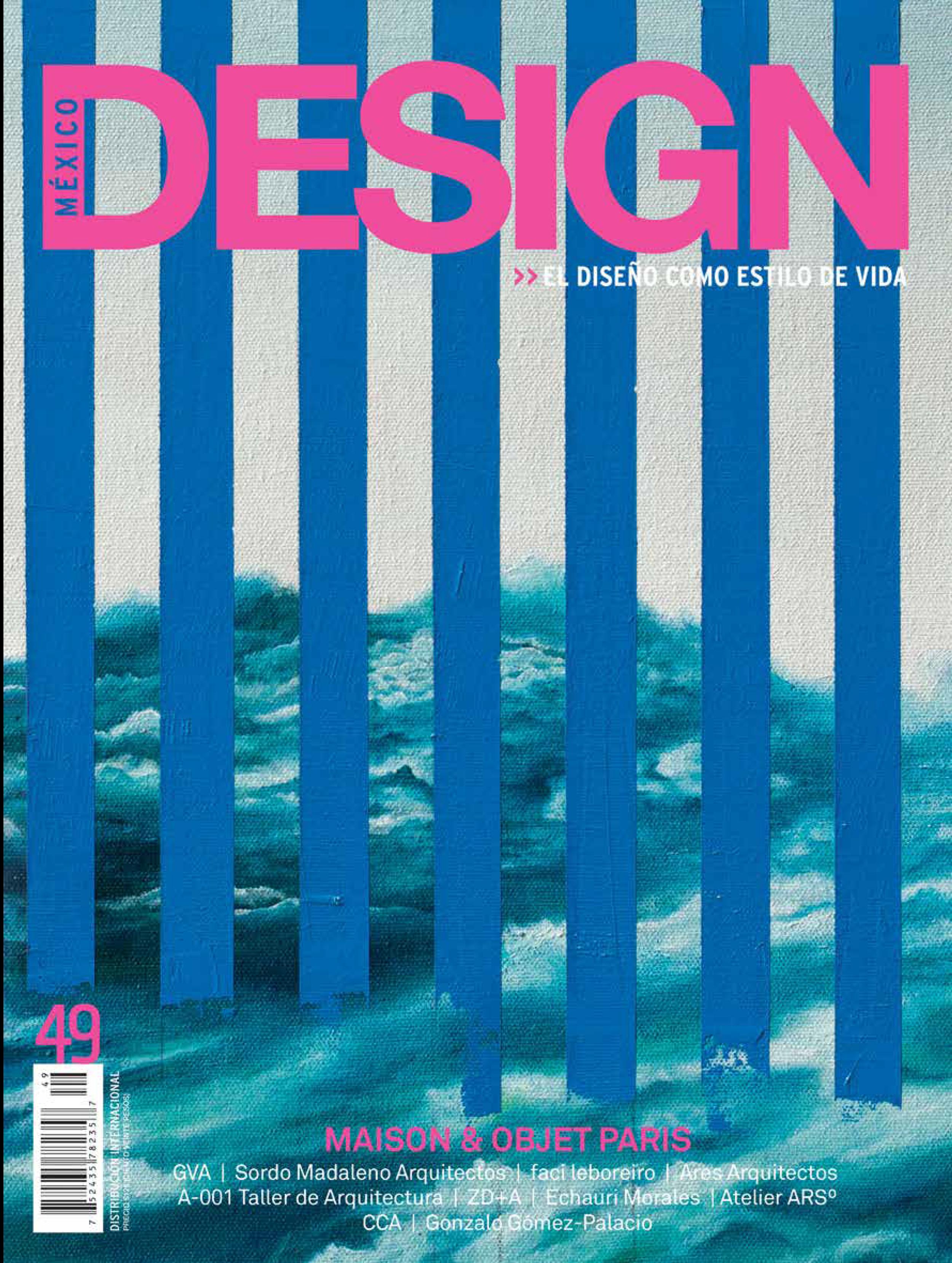 Design México