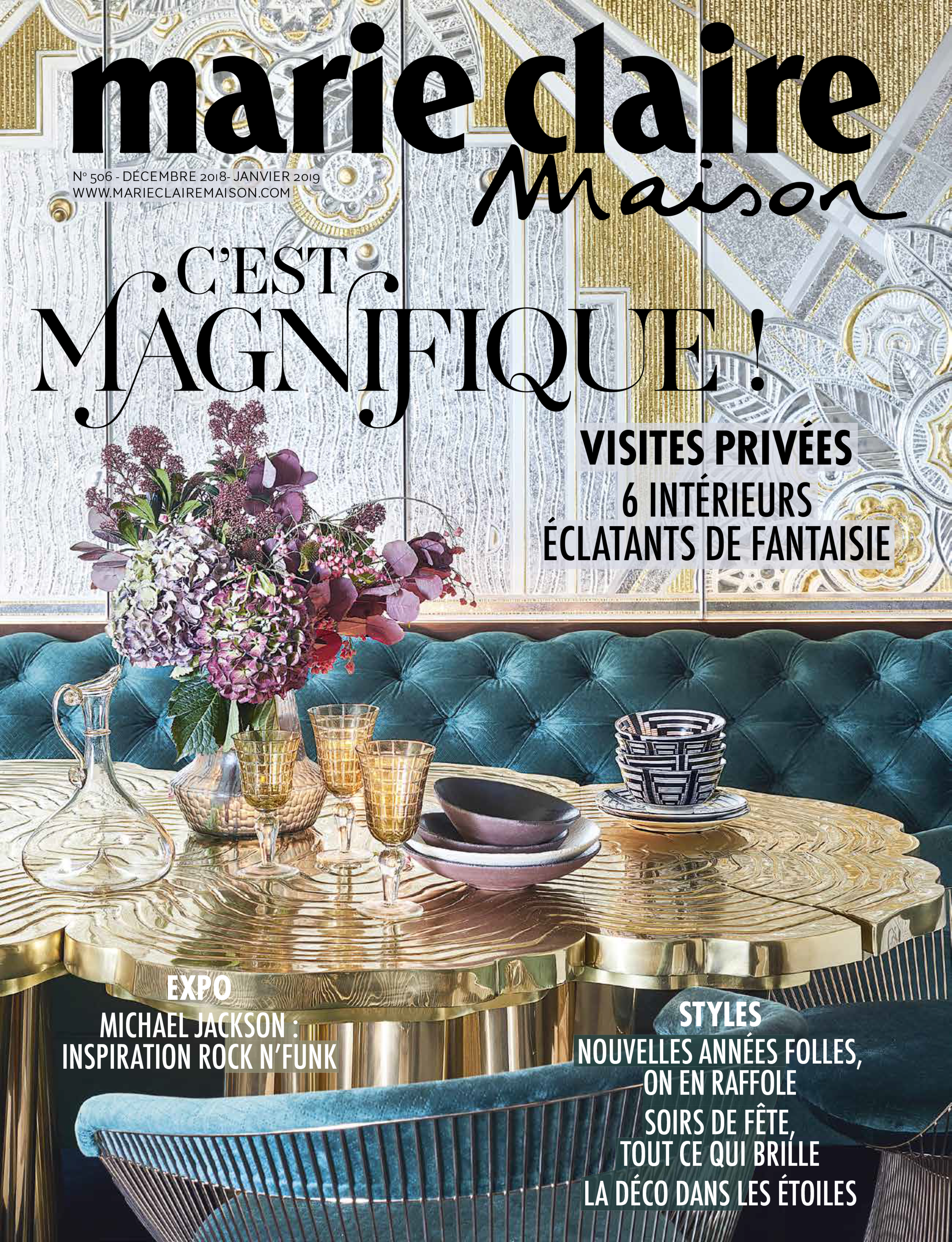 Marie_Claire_Maison_2018_12_2019_01_fr.downmagaz.com-1.png