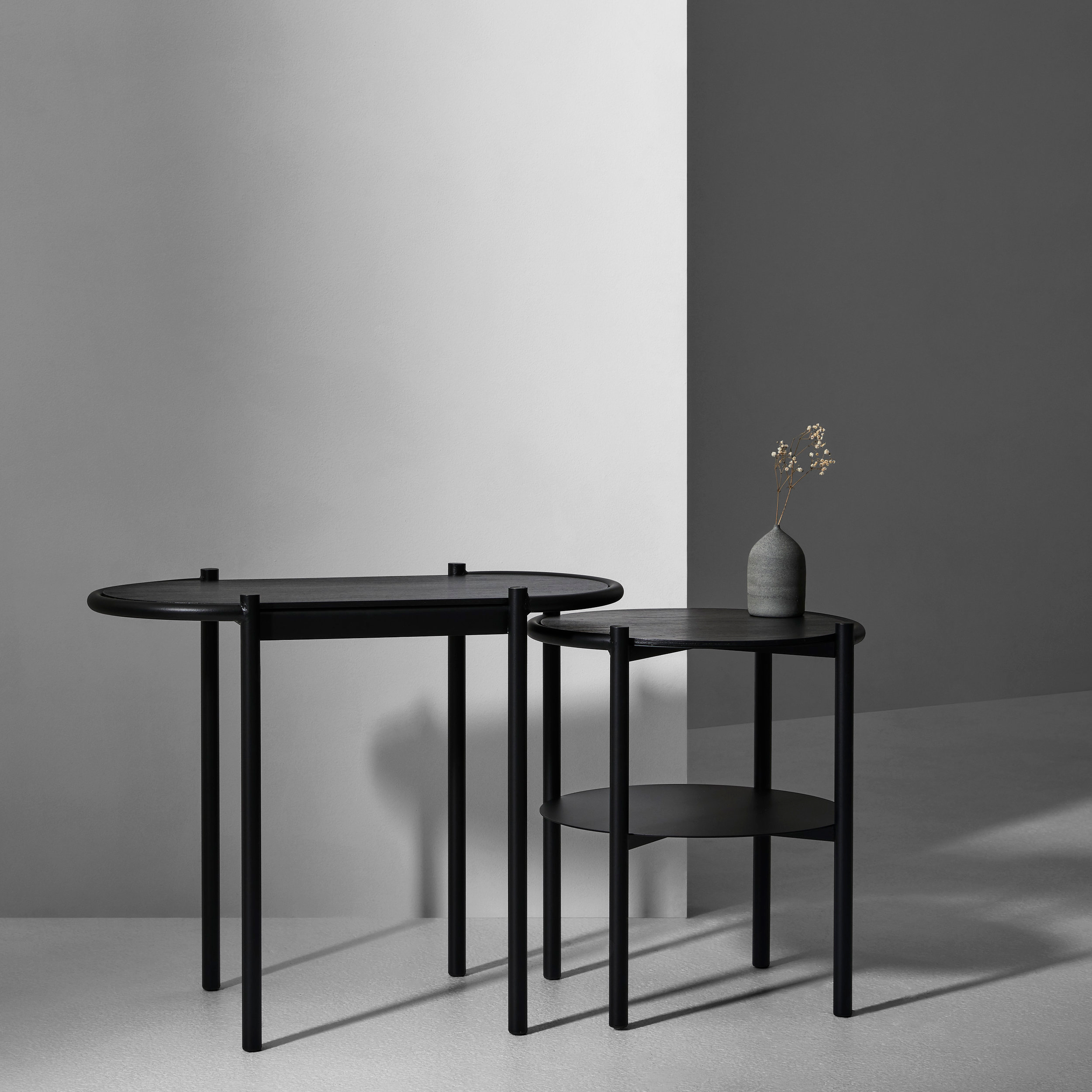 side table fomu