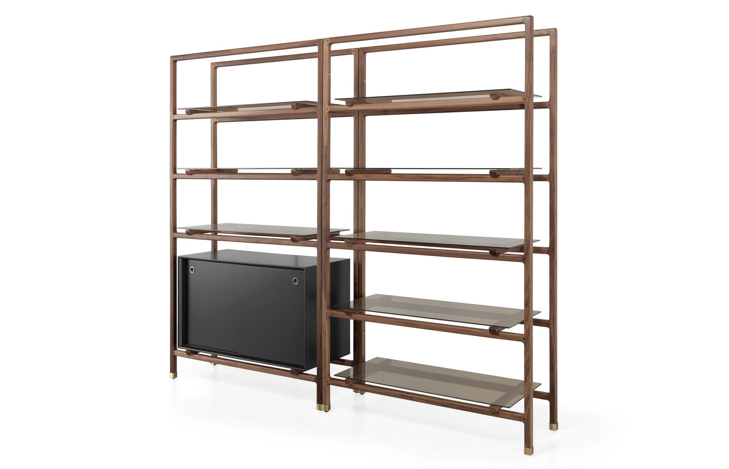 Float+bookshelf+new+product