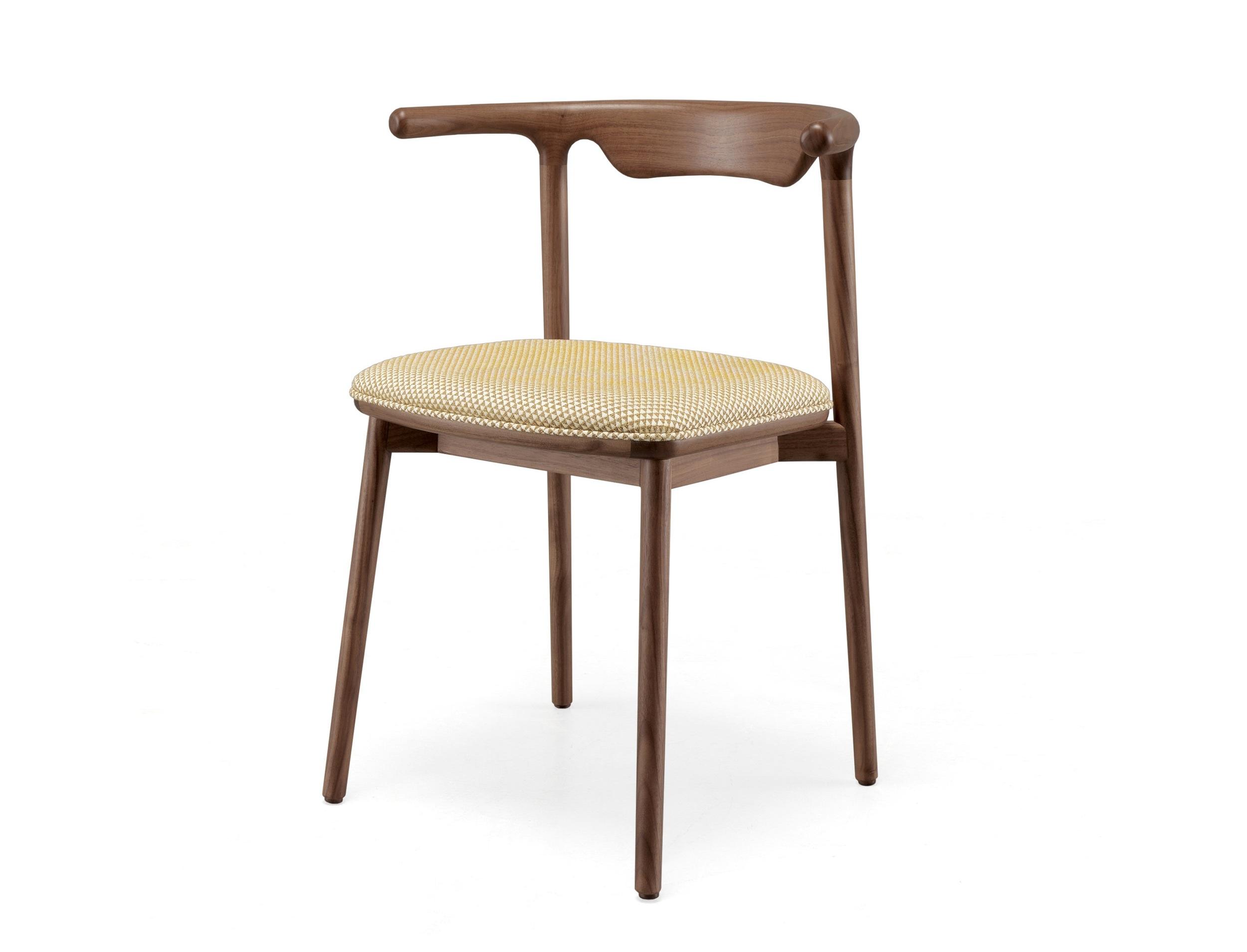 Pala+chair+walnut