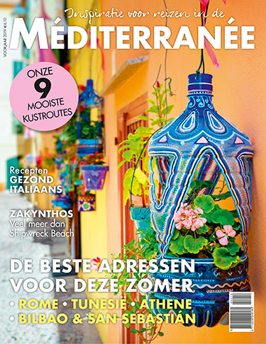 cover-mediterranee.jpg