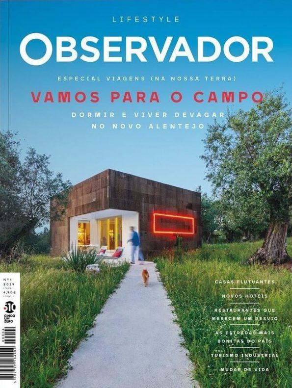 observador-lifestyle-4-1-595x791.jpg