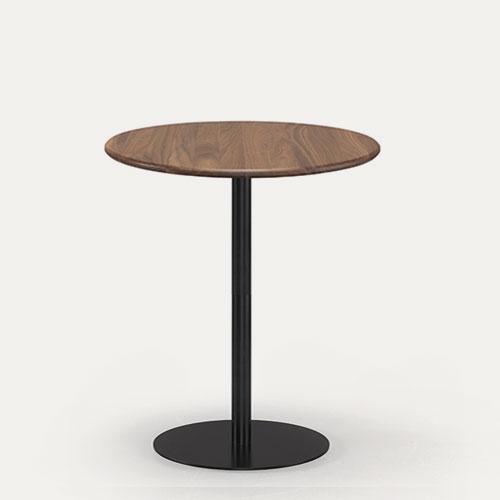 BISTRÔ TABLE