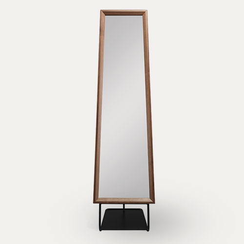 HIDE & SEEK MIROIR