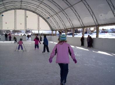 ice-rink0.jpg