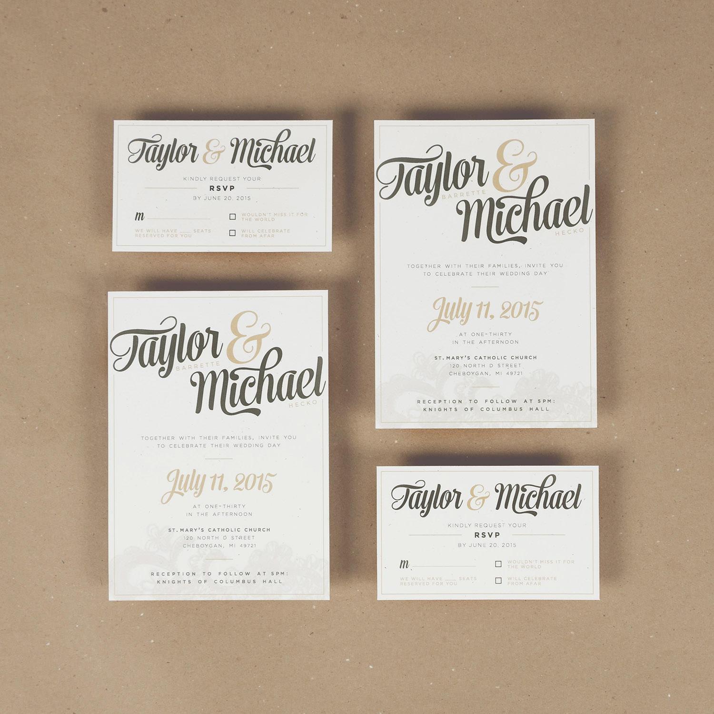 Hecko Wedding Package