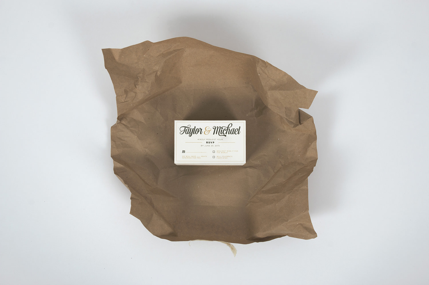 RSVP with Wrapping.jpg
