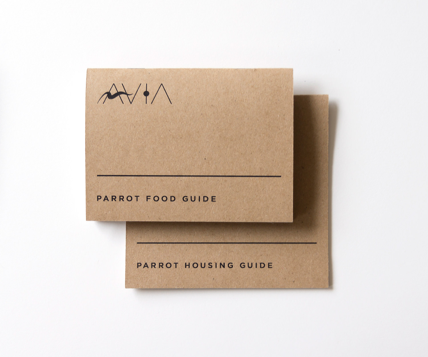 Food and Housing Guide