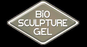 BioGel.png
