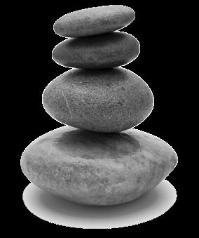 Stones copy.png