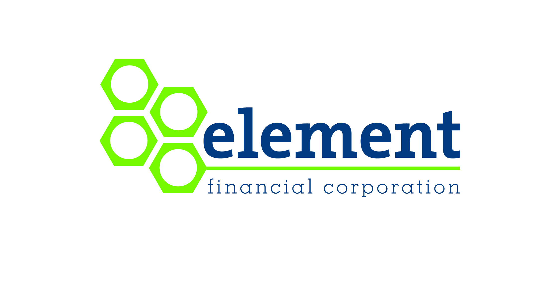 Element Financial English.jpg