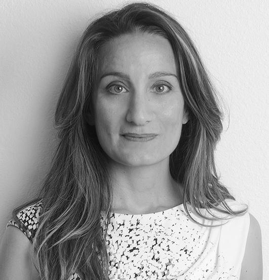 VICTORIA CERRONE / FLORIDA  Advisor