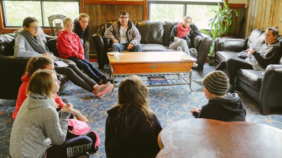 Capernwray Quebec Bible School CQBC-5.jpg