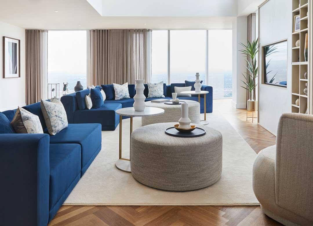 02-Lounge_Renaker_Penthouse-copy_1080px.jpg