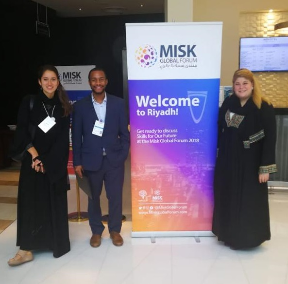 MISK conference (1).jpeg