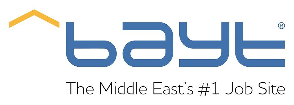 bayt-new_logo.jpg