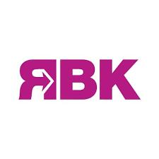 RBK logo.png