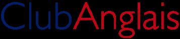 ClubAnglais logo.png