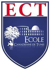 ECT logo.jpg