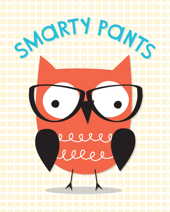 smarty-pants-owl.jpg