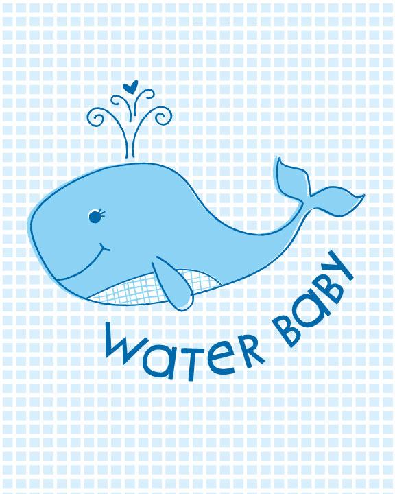 water-baby-whale.jpg
