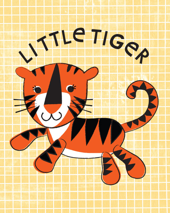 little-tiger.jpg