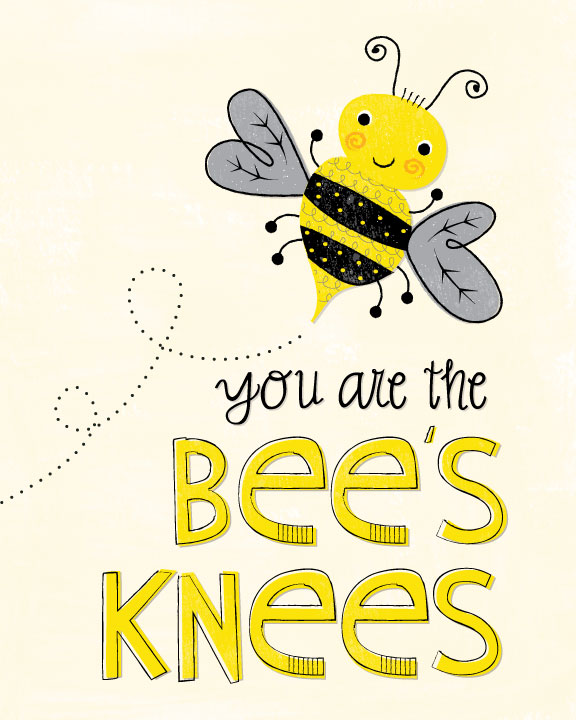 bees-knees2.jpg
