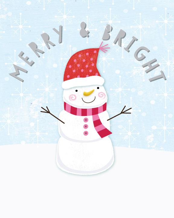 2inRound_template-snowman.jpg