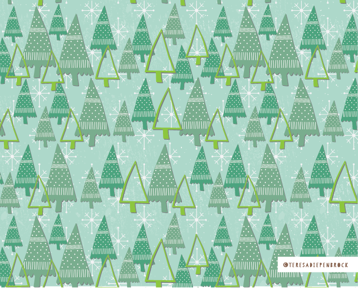 wrapping paper treesport-01.png