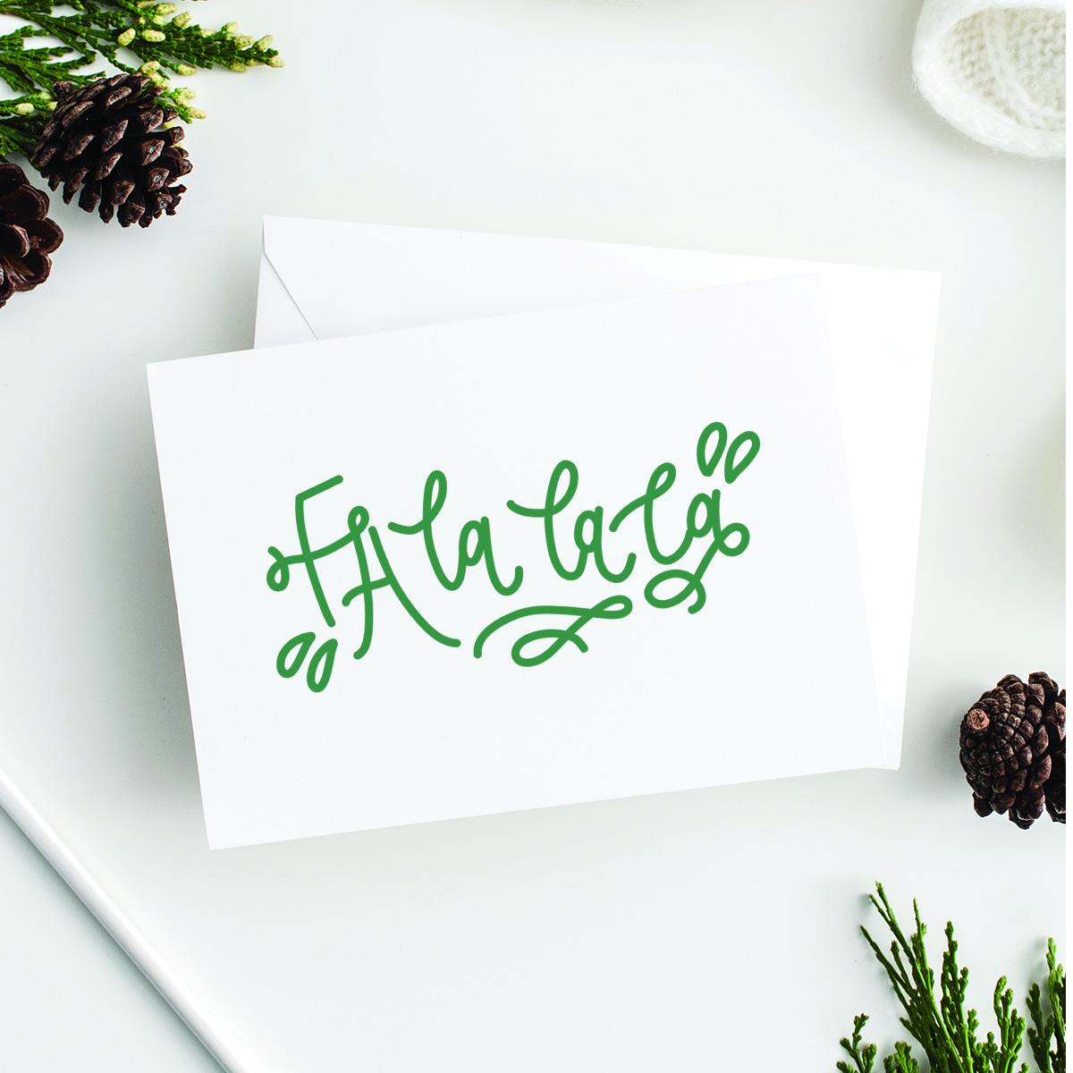 card promo 2.jpg