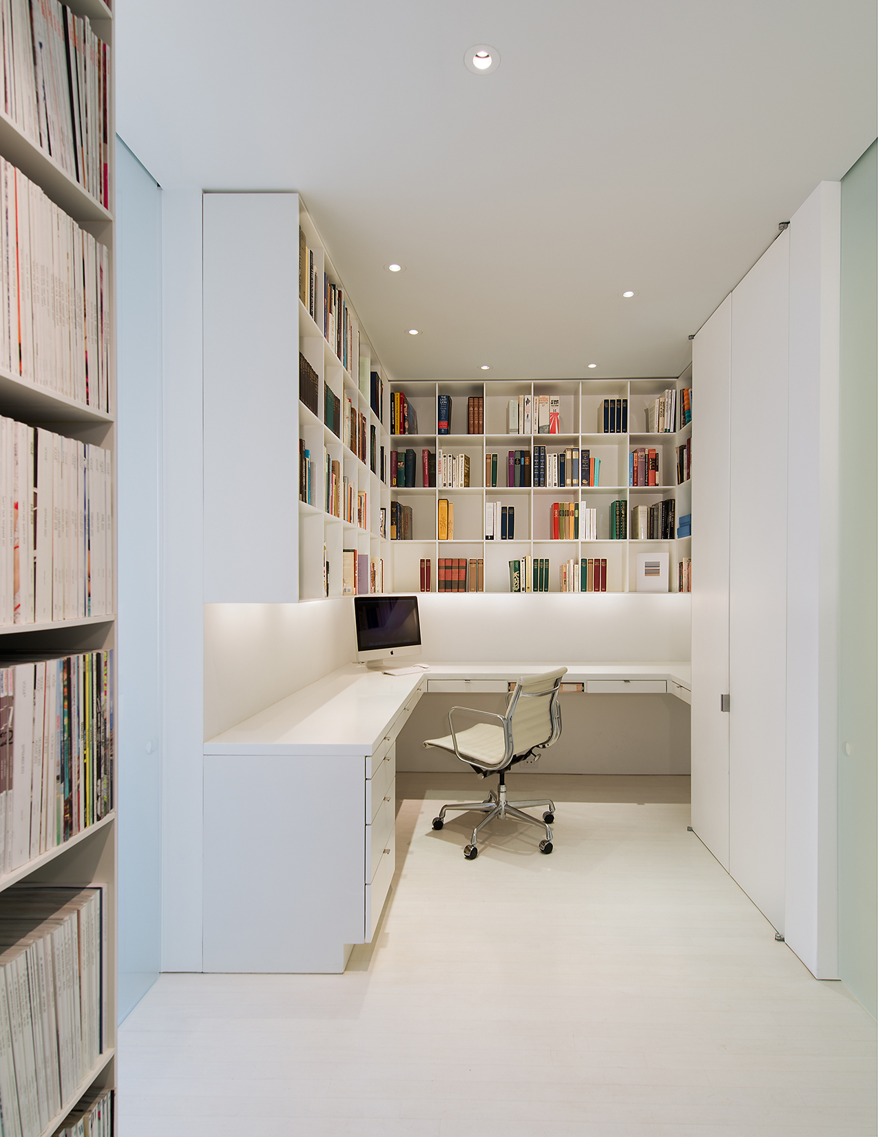 O:K Apartment 2.jpg