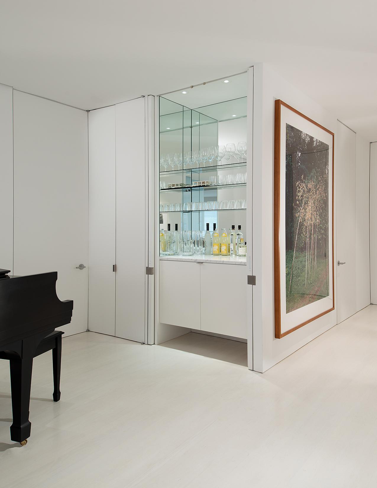 O:K Apartment 5.jpg