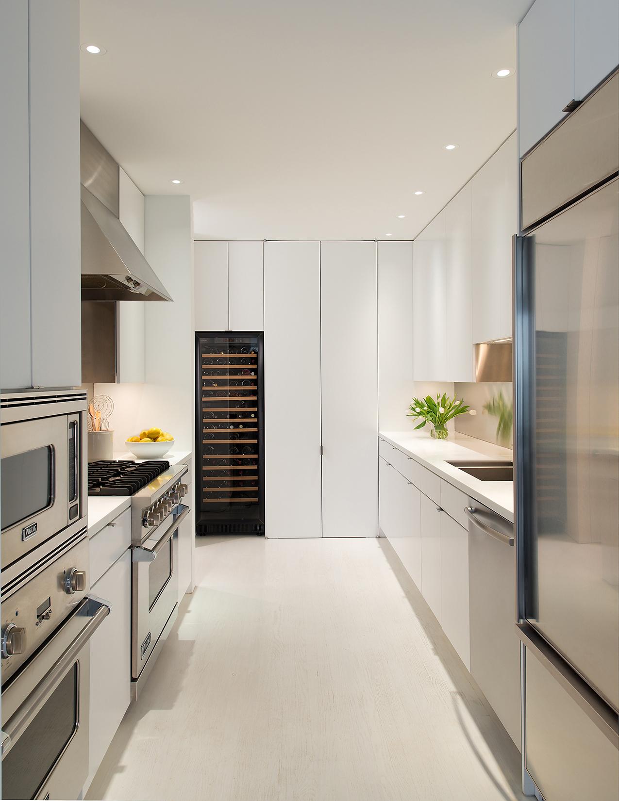 O:K Apartment 8.jpg